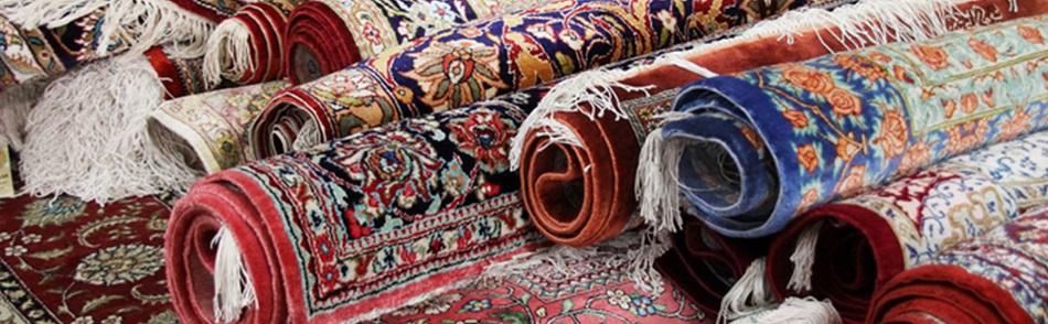 نکات مهم در حفظ و نگهداری فرش
