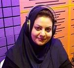زهرا نجفی
